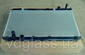 Радиатор охлаждения ACTECO 1.6/1.8NA