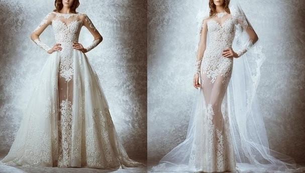 Подшить свадебное платье цена
