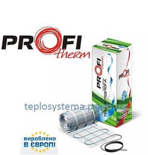 Теплый пол - Мат нагревательный PROFI THERM 150/4,0 - 600 Вт, (Польша), фото 2