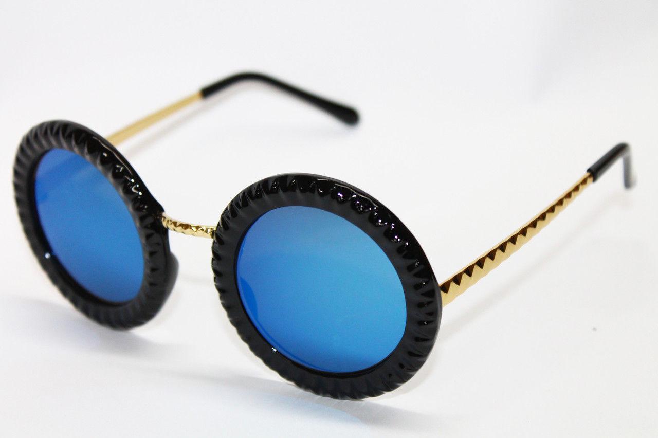 28d12d4f910f Модные женские круглые очки   продажа, цена в Хмельницком ...