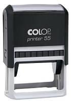 Оснастка для прямоугольного штампа размером 40х50 мм