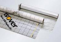 ISOVER VARIO KM Duplex UV.Пароизоляционная мембрана 1.5x40 м.