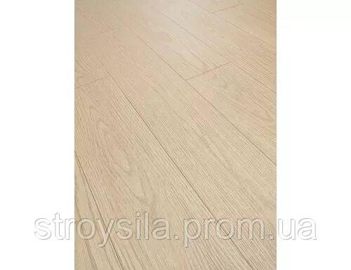 Ламінована підлога KRONOSWISS NOBLESSE URBAN OAK NATURAL (1380 х 193 х 8 мм / 8 шт = 2,131 м..кв)