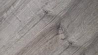 """Ламінована підлога Kronopol"""" 8мм 32кл №2015Дуб Комо(0,2663м2) """"Parfe floor"""""""