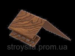 Околооконная планка ″Тимбер-Блок″ Пихта Камчатская 3,05м