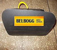 Подушка безопасности правая Airbag BYD S6, Бид С6, Бід С6