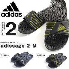 Шлепанцы Adidas 53238, фото 3