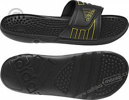 Шлепанцы Adidas 53238, фото 2