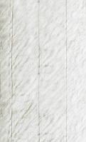 """Панель МДФ ТМ """" Оміс 0,148х2,48м стандарт Мармур"""
