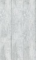 """Панель МДФ ТМ """" Оміс 0,148х2,48м стандарт Цемент"""