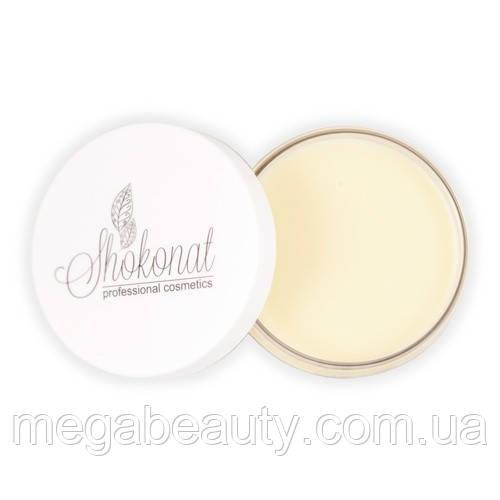 """Шоконат Шоконат Крем-маска на белом шоколад для тела """"Антистресс"""" с Ванильной палочкой, 500 мл"""