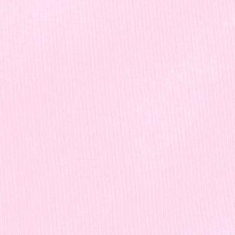 Футер трехнитка Penye на флісі, блідо рожевий, з начосом, купити оптом, Україна