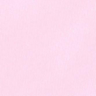 Футер трехнитка Penye на флісі, блідо рожевий, з начосом, купити оптом, Україна, фото 2
