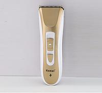 Машинка для стрижки волос Kemei KM-2170