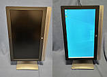 Моноблок HP ProOne 600 G2, 22'', i7-6700, DDR4 16Gb, SSD 256Gb + HDD 1Tb, Wi-Fi, вебкамера+мікрофон, фото 2