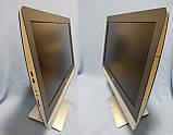 Моноблок HP ProOne 600 G2, 22'', i7-6700, DDR4 16Gb, SSD 256Gb + HDD 1Tb, Wi-Fi, вебкамера+мікрофон, фото 4