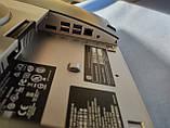 Моноблок HP ProOne 600 G2, 22'', i7-6700, DDR4 16Gb, SSD 256Gb + HDD 1Tb, Wi-Fi, вебкамера+мікрофон, фото 6