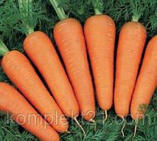 Семена Моркови Канада (1.8-2.0 мм) (25.000 шт) Bejo Zaden (Голландия)