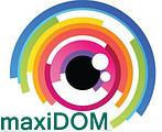 «МаксиДОМ» — товары для дома и отдыха