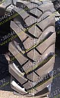 Шина 10.0/75-15.3 (260/70-15.3) 10PR TR03 TL Mitas