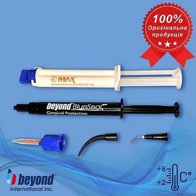 Beyond Max1 Гель для відбілювання зубів