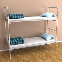 Кровать армейская разборная ГОСТ 2056-77 (Т 0290)