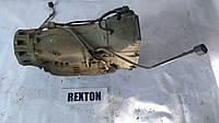 Коробка переключения передач АКПП Rexton II