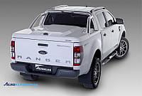 Крышка  GALAXY Ford Ranger  2012 +, фото 1