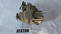 Коробка раздаточная Rexton II
