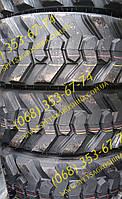 Шина 27x10.5-15 8PR SK-02 TL Mitas