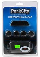 Парковочный радар Parkcity Sofia