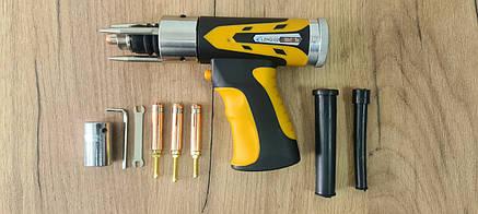 Пістолет для конденсаторного зварювання М10, фото 2