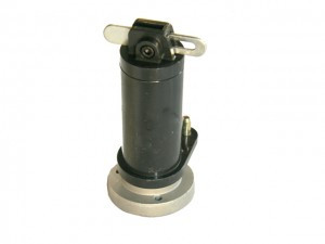 Пристрій гальмівний, подаючого механізму дроту 15 кг