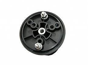 Пристрій гальмівний, подаючого механізму для дроту 15 кг., фото 2