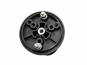 Устройство тормозное,  подающего механизма для проволоки 15 кг., фото 2