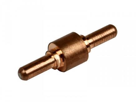 Катод  плазменный короткий СUT40 (электрод РТ31), фото 2