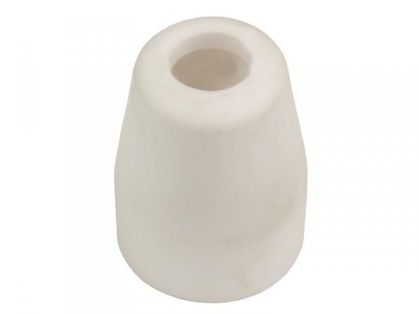 Защитный керамический колпачок для плазменного резака РТ-31 (СUТ-40)