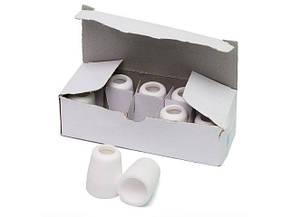 Защитный керамический колпачок для плазменного резака РТ-31 (СUТ-40), фото 2