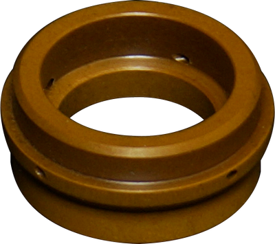 Изолятор передний высокой стойкости к плазмотрону Trafimet А 104/141, фото 2