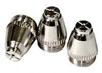 Сопло плазмове поліпшене до плазмотрону AG 60 (SG 55)