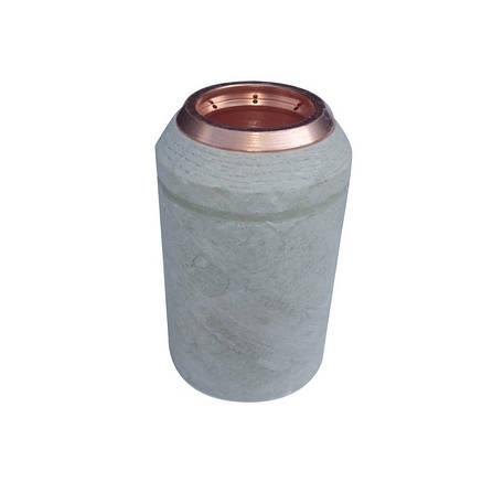 Захисний керамічний ковпачок А141 (140А), фото 2