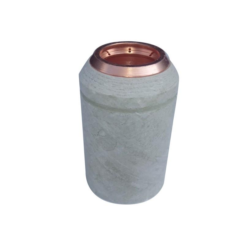 Захисний керамічний ковпачок А141 (140А)