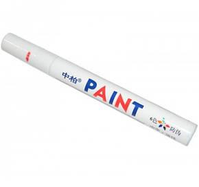 Зварювальний PAINT маркер (4 кольори), фото 2