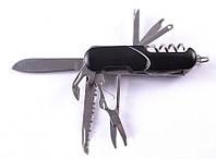 Нож многофункциональный № 3011