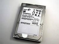 Жесткий диск серверный Seagate Constellation ST9500530NS 500 Гб бу