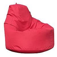 Кресло мешок Дольче TIA-SPORT