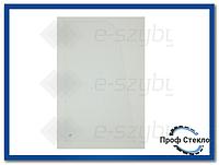 Стекло экскаватор Hyundai JCB 1 CX 1 CXT (2014) -правая сторона (передняя передвыжная)