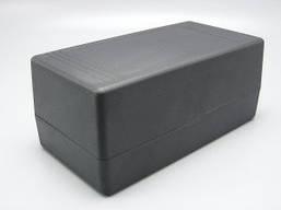 Корпус пластиковый N8AB