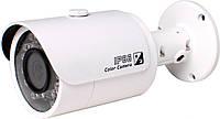 IP камера уличная Dahua DH IPC HFW3200S