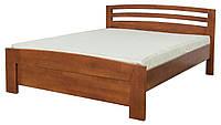 """Кровать двуспальная """"Рондо"""""""